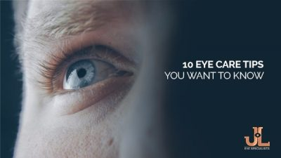 dr_jimmy_lim_eye_doctor_singapore_eye_care_tips